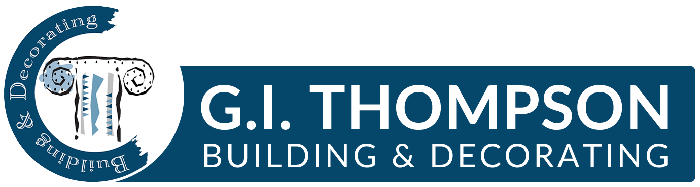 GI Thompson Building & Decorating
